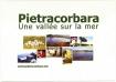 Carte postale Petra Viva 10 - 2002