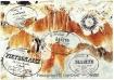 Carte postale Petra Viva 11 - 2002