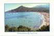 Carte postale Petra Viva 13 - 2003