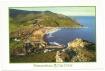 Carte postale Petra Viva 15 - 2003