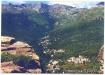 Carte postale Petra Viva 17 - 2003
