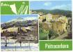 Carte postale Petra Viva 2 - 1980