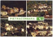 Carte postale Petra Viva 3 - 1981
