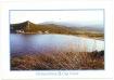 Carte postale Petra Viva 6 - 2000