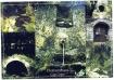 Carte postale Petra Viva 8 - 2000