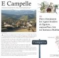 E Campelle