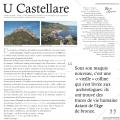 U Castellare