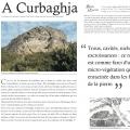 A Curbaghja