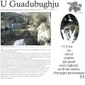 U Guadubughju