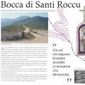 Bocca di Santi Roccu