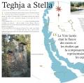 Teghja a Stella