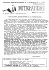 Petra Viva Informations n°14