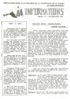 Petra Viva Informations n°17