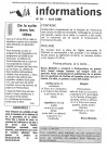 Petra Viva Informations n°24