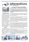 Petra Viva Informations n°25
