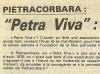 Corse Matin du 10 janvier 1986
