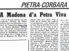 Corse Matin du 15 septembre 1989