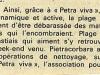Corse Matin du 17 juillet 1977