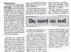 Corse Matin du 3 septembre 1989