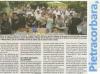Corse Matin du 8 juillet 2011 (1)