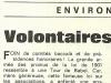 Kyrn mai 1977