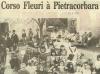 La Corse du 9 mars 1986