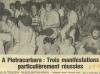 Le Provençal du 2 août 1978