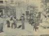 Le Provençal du 22 août 1977