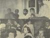 Le Provençal du 28 août 1976