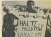Le Provençal du 31 août 1979