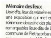 L'Express du 27 juillet 2002