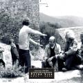 1977 - La télévision au village