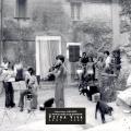 1977 - Concerts au village