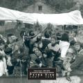 1986 - Carnaval sur la route