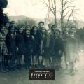 1941 - Classe en temps de guerre