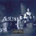 1949 - Classe de l\'après-guerre