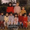 1981 - Les dix petits-grands