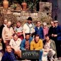1983 - Victoire électorale