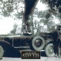 1928 - En voiture