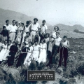 1934 - Promenade vers les sommets