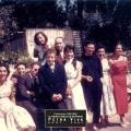 1957 - La bande du Ponticellu