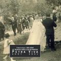 1929 - Noces à l\'Oreta