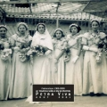 1936 - Mariage au Ponticellu
