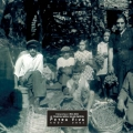1938 - Vendanges à Vecchjulacce