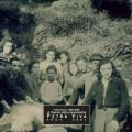1950 - Tumbera à Lapedina