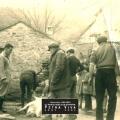 1961 - Tumbera à Selmacce
