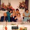 1985 - Fête d\'un centenaire