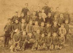 Classe de 1894