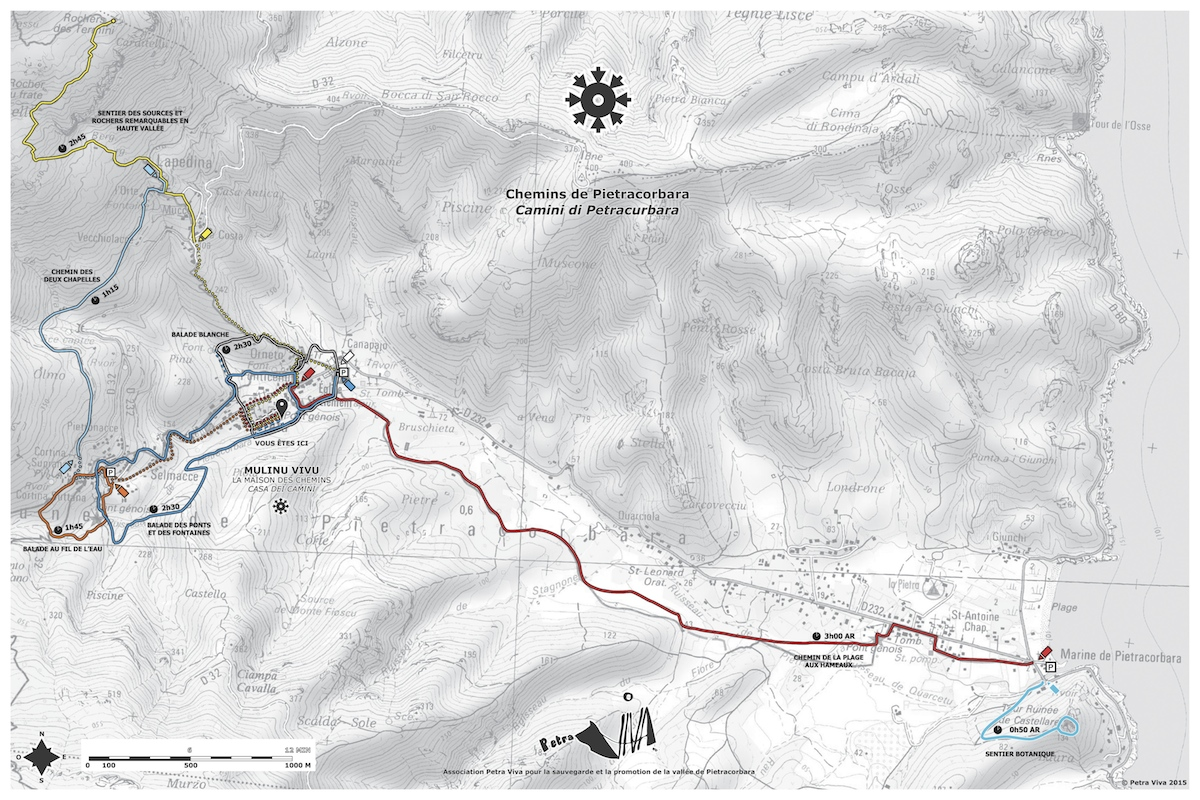 Carte-des-chemins-PetraViva